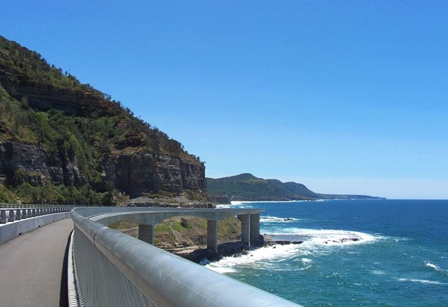 Seacliff-Bridge-Pathway-1.jpg