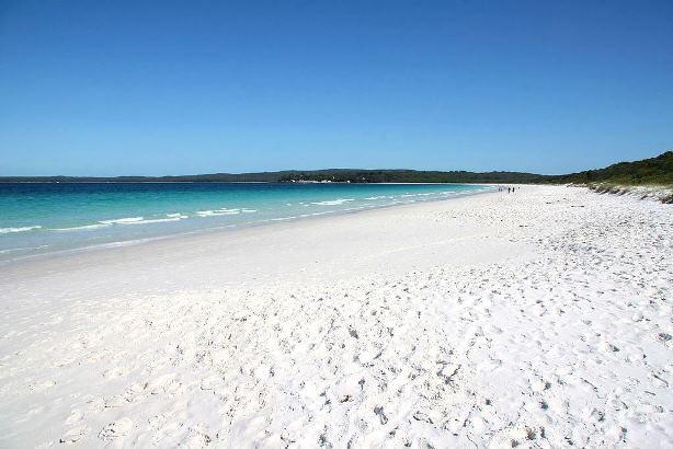 1024px-Hyams-Beach-Jervis-Bay-Australia-2.jpg